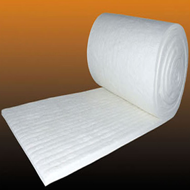 Ceramic fiber blanket ceramic fiber insulation kaowool for Glass fiber blanket insulation